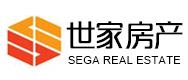 郑州安居房地产咨询有限公司