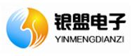 郑州银盟电子科技有限公司