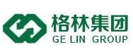 北京格林保险公估