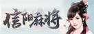 楚天优游网络