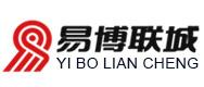 河南易博联城规划建筑设计有限公司