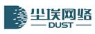 河南尘埃网络技术有限公司