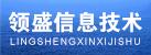 郑州领盛信息技术有限公