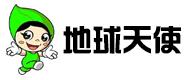北京地球天使郑州环保有限公司