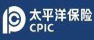 中国太平洋保险(集团)股份有限公司开封分公司