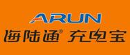 郑州兆福电子有限公司