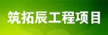 河南筑拓辰工程项目管理有限公司