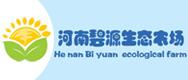 河南碧萝农业科技有限公司