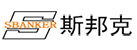 台湾斯邦克鞋业有限公司河南办事处