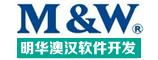 郑州明华澳汉软件开发有限公司