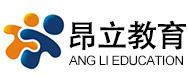 上海昂立教育投资有限公司