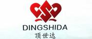 郑州顶世达环保科技有限公司