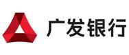 广发银行股份有限公司信用卡中心