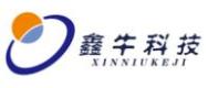 河南鑫牛科技有限公司