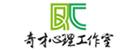 郑州雨露心理咨询有限公司