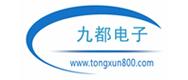 郑州九都电子技术有限公司
