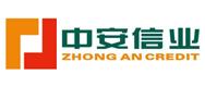 深圳市中安信业创业投资有限公司郑州分公司
