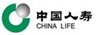 中国人寿(羊山部)