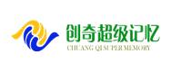 郑州中原创奇潜能开发学校