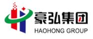 郑州银浩电子科技有限公司