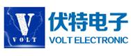 郑州伏特电子科技有限公司