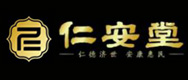郑州仁安堂医药科技有限公司