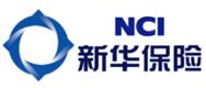 新华人寿保险股份有限公司郑州中心支公司