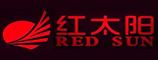 郑州红太阳演出有限公司