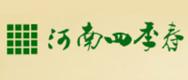 河南四季春园林艺术工程有限公司