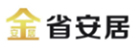 郑州安居消防科技有限公司
