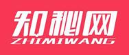 河南省知秘企业创新服务有限公司