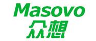 河南迈驰环保科技有限公司