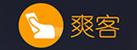 郑州星美智能设备技术有限公司