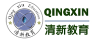 郑州清新教育咨询有限公司