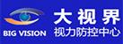 郑州旭目科技有限公司