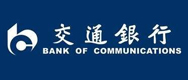 交通银行股份有限公司太平洋信用卡中心