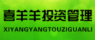 广州喜羊羊投资管理有限公司河南分公司