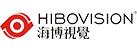 郑州海博视觉设计制作有限公司