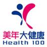 郑州美年大健康科技有限公司