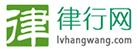 河南善法信息科技有限公司