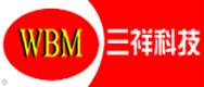 郑州三祥科技有限公司