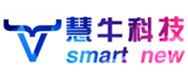 郑州慧牛网络科技有限公司