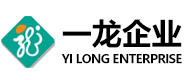 河南一龙展览展示有限公司