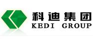 科迪食品集团股份有限公司