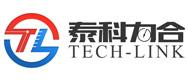 河南泰科力合测控设备有限公司
