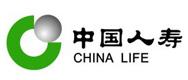 中国人寿财产保险股份有限公司郑州市分公司