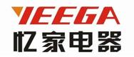 郑州市忆家电器有限公司