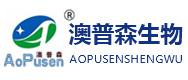 澳普森(郑州)高效养殖推广中心