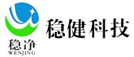 河南稳健科技有限公司