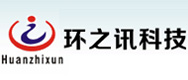 郑州环之讯科技有限公司